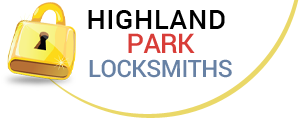 24 Hour Locksmith in Highland Park, IL